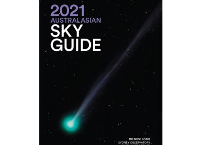 SkyGuide-2021_Placeholder
