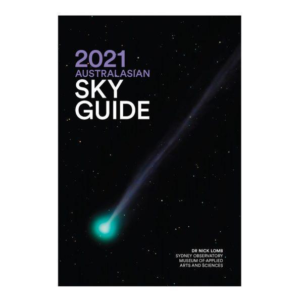 SkyGuide-2021_Placeholder